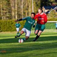 Norrskedika - H…FF 2011-04-29