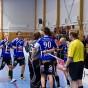 Alunda IBF - IBF BorlŠnge 2012-03-10