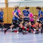 Alunda IBF - IBF Falun U 2012-11-18 Damer