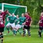 Norrskedika - Rasbo IK 2011-05-27