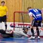 Alunda IBF - Storvreta IBK 2011-02-20