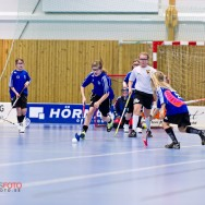 Alunda IBF - IS Saga 2012-02-12 flickor 01