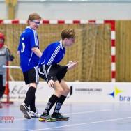 Alunda IBF - SK Vide 1 2012-02-12 Pojkar 98
