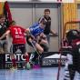 Alunda IBF - Storvreta IBK Ungdom 2013-01-19